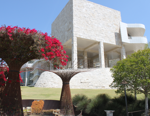 getty museum 1