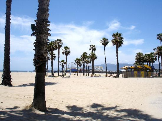view-of-santa-monica