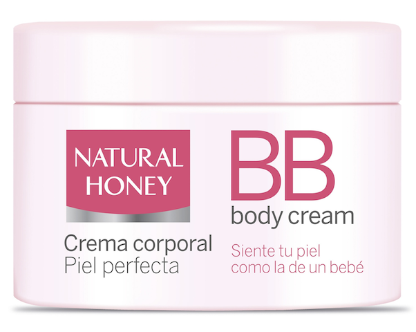 BB-Cream-Corporal-Natural-Honey-Friendly-Madrid  copy