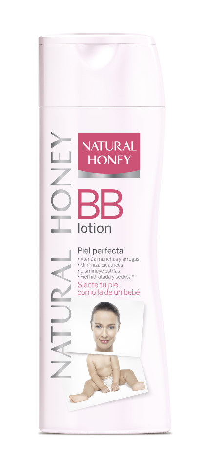 NaturalHoney_BB_Lotion