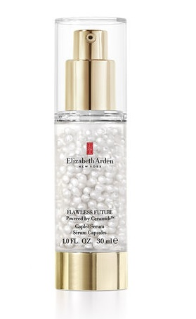 Friendly-Madrid- Flawless-Future-Serum