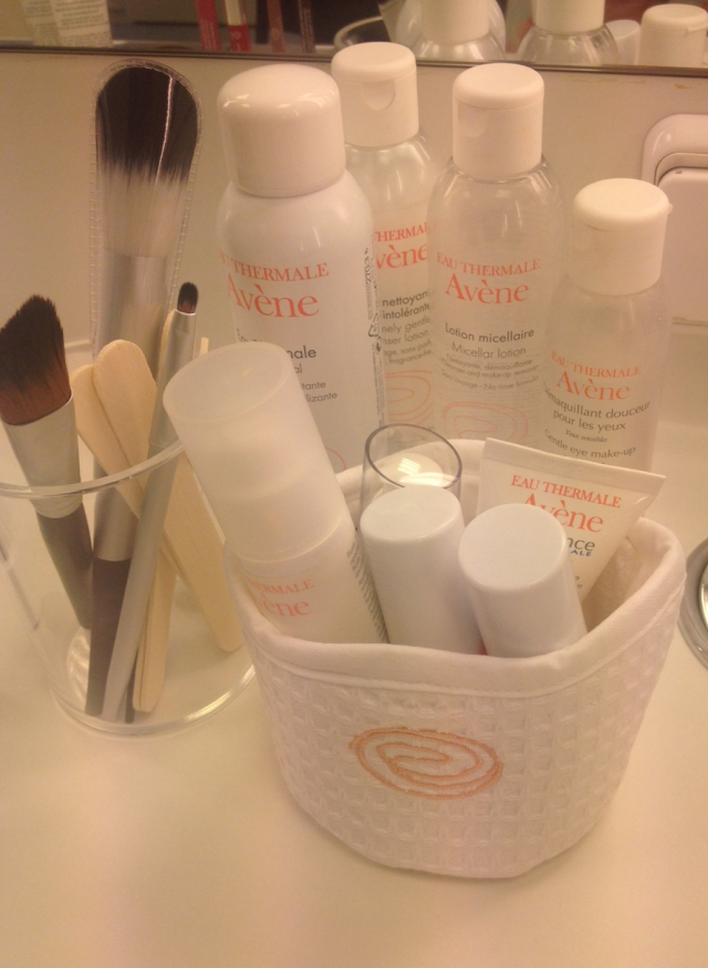 Friendly-Madrid-Avene- Taller-de-Maquillaje