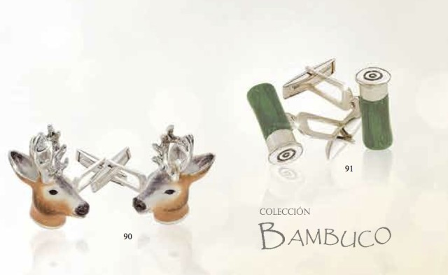 Friendly-Madrid-Yanes-Young-Colección Bambuco