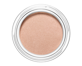 Friendly-Madrid-Clarins-Ombre-Matte-Nude-Pink