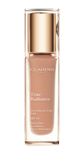 Friendly-Madrid-Clarins-True-Radiance