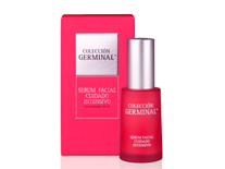 Friendly-Madrid-Colección-Germinal-serum