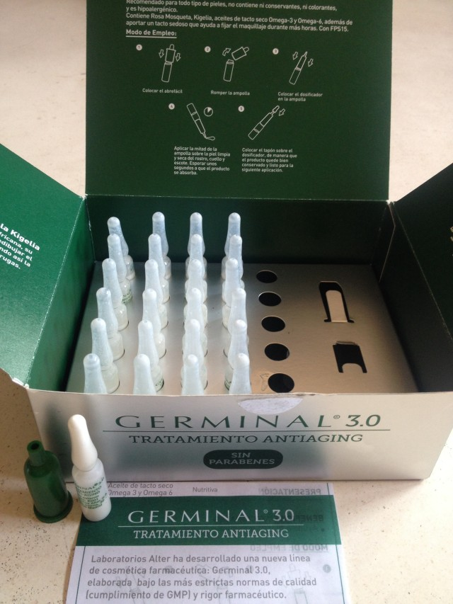 Friendly-Madrid-Germinal-30