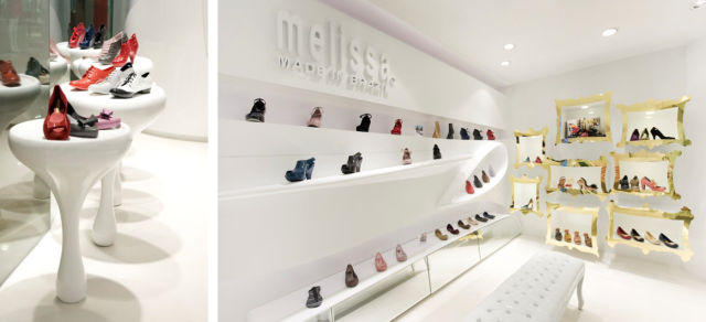 Friendly-Madrid-Melissa-Shop