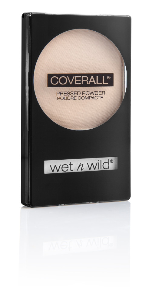 Friendly-Madrid-Coverall- Pressed- Power-Wet-N-Wild