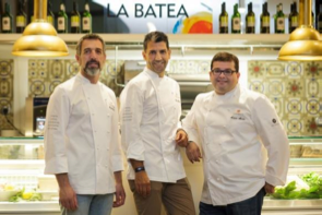 Friendly-Madrid-Platea-Chefs