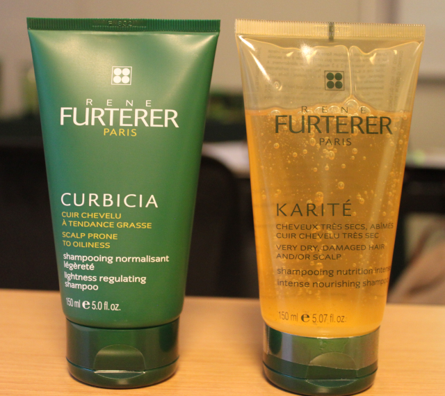 Friendly-Madrid-Rene-Furterer-Curbicia