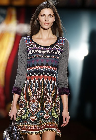 Friendly-Madrid-Desigual-vestido