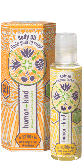 Friendly-Madrid-Human-Kind-body-oil