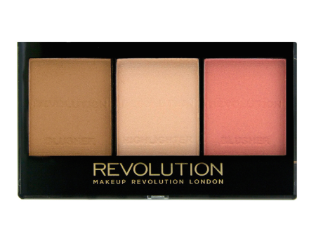 Friendly-Madrid-Make-Up-Revolution