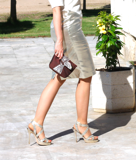 Friendly-Madrid-Jimmy-Choo-sandals
