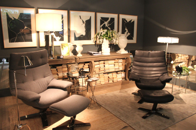 Friendly-Madrid-Natuzzi-CASADECOR