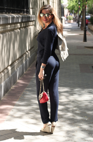 Friendly-Madrid-Sunday-look