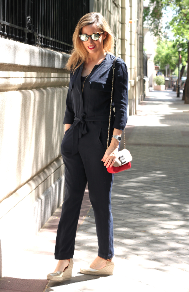 Friendly-Madrid-Zara-Jumpsuit