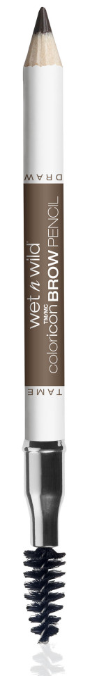 Friendly-Madrid-Color Icon Brow Pencil