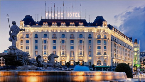 Friendly-Madrid-Westin-Palace