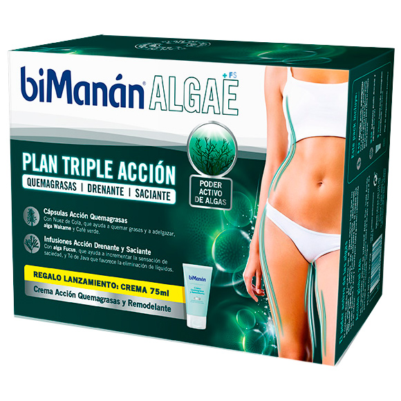Friendly-Madrid-bimanan-algae-plan-triple-accion