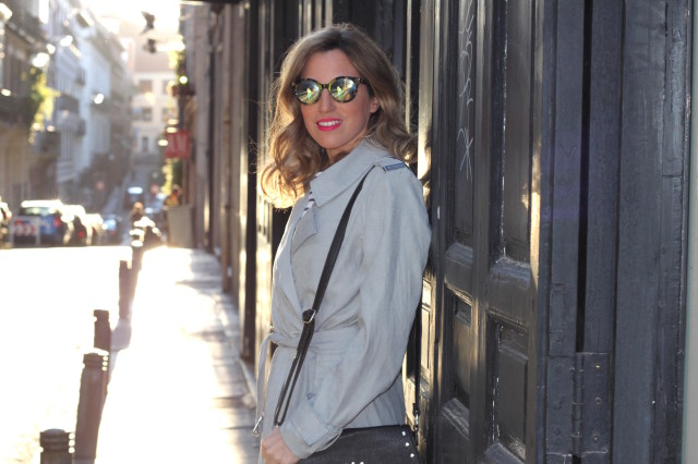 Friendly-Madrid-influencer