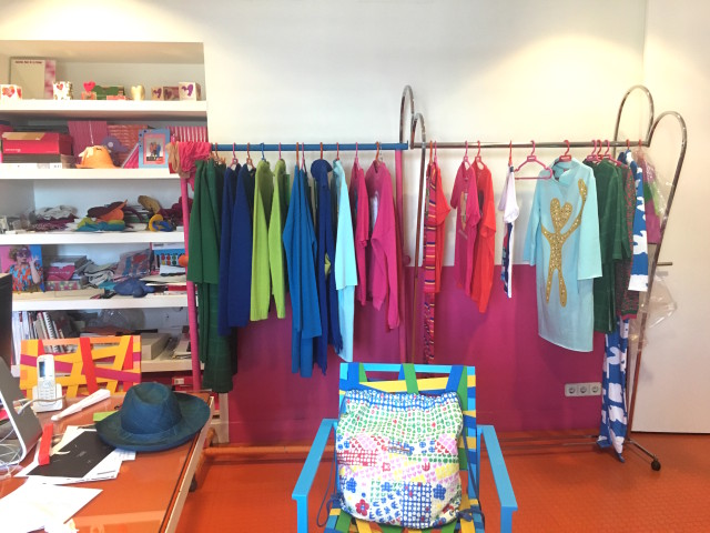 Friendly-Madrid-Agatha-Ruiz-de-la-Prada