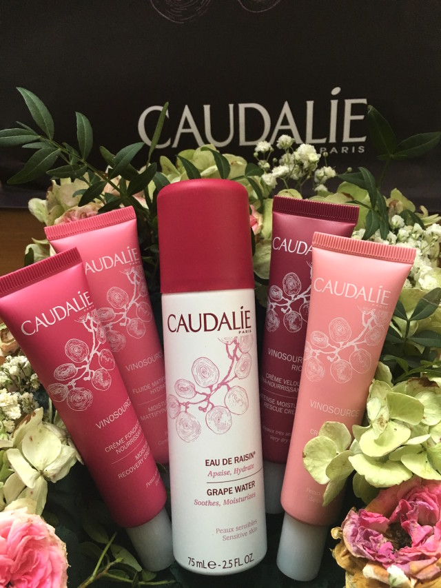 Friendly-Madrid-Caudalie