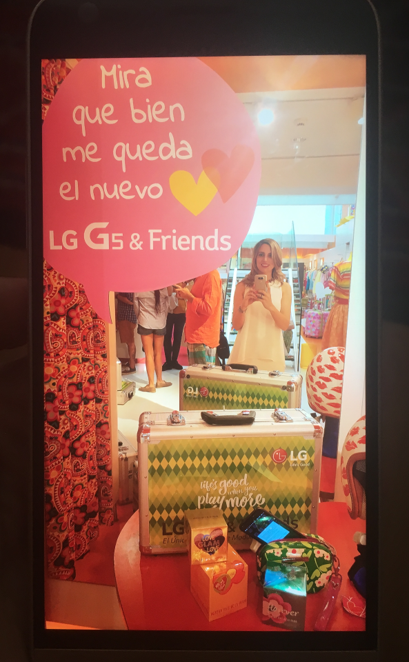 Friendly-Madrid-LG