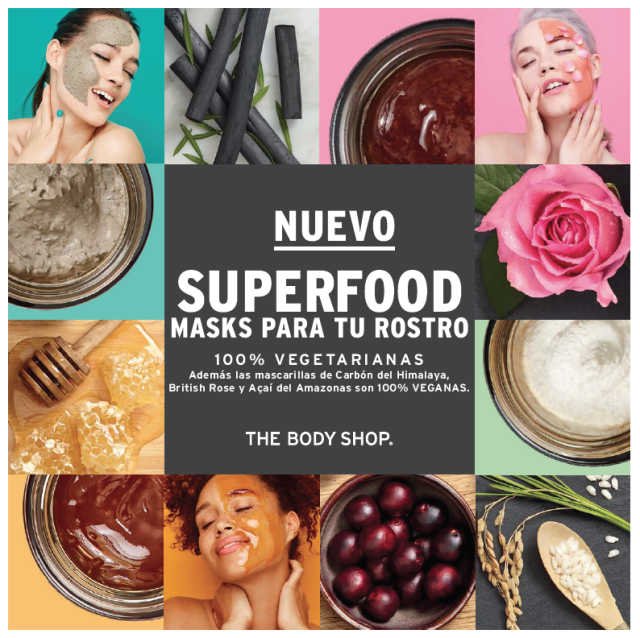 Friendly-Madrid-Superfood-masks-The-Body-Shop