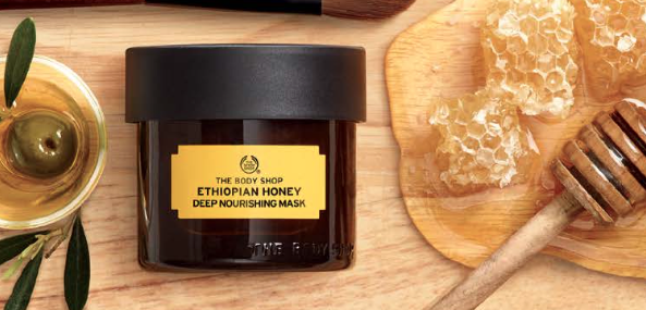 Friendly-Madrid-The-Body-Shop-Ethopian-Honey