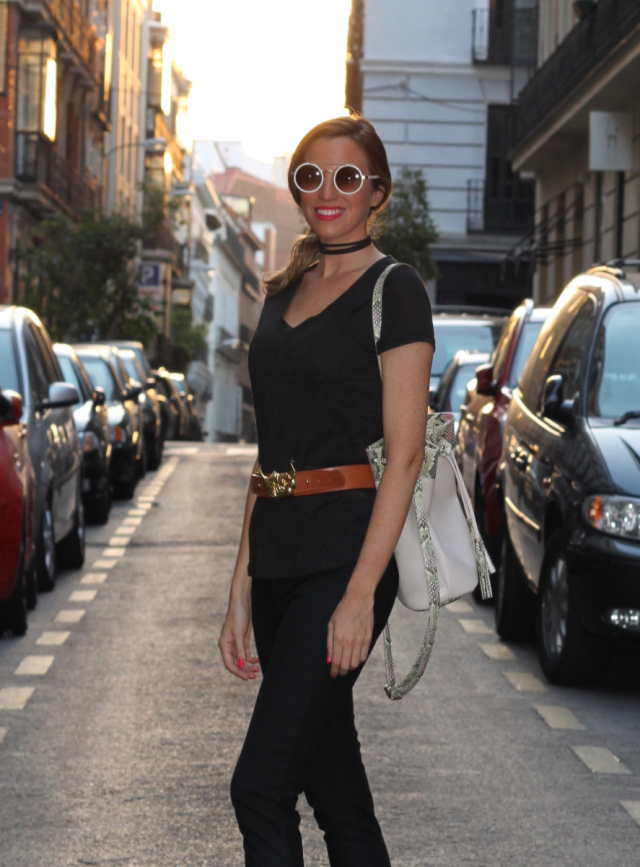 friendly-madrid-fashion-blogger