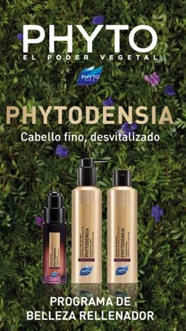 phyto-friendly-madrid