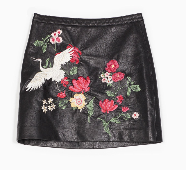 embroidered-skirt