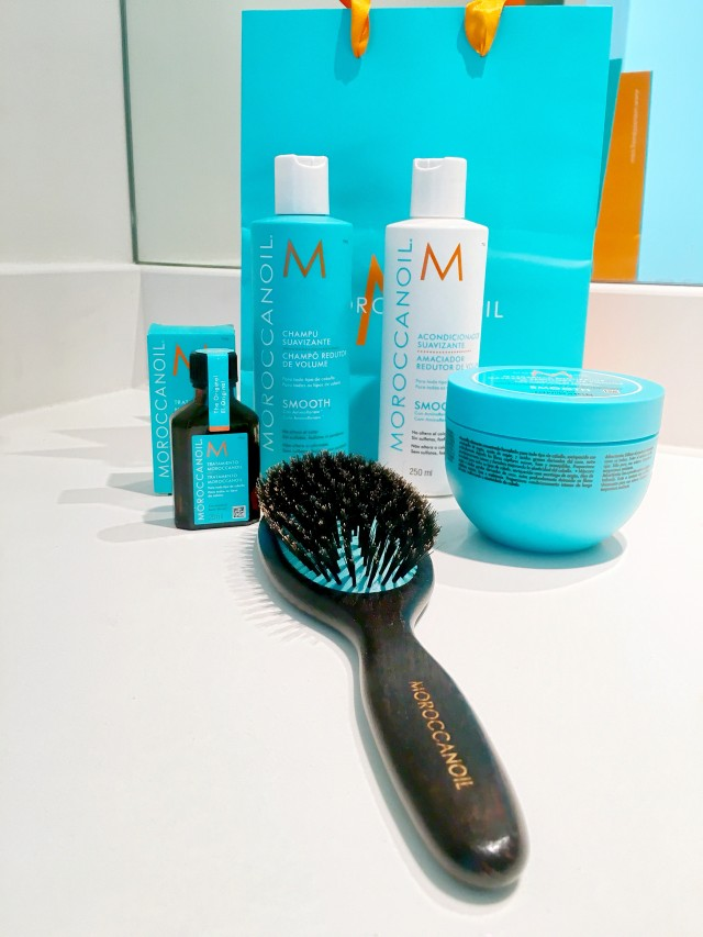 friendly-madrid-moroccanoil
